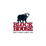 Partnerlogo Blockhouse